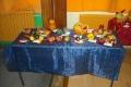 Дан здраве хране 2013